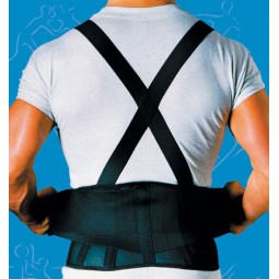 9  Back Belts With...