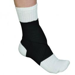 Blue Jay Adjustable Ankle...