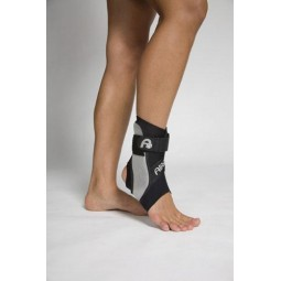 A60 Ankle Support Medium...