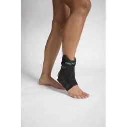 Airsport Ankle Brace Large...
