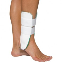 Aircast Ankle Brace Small...