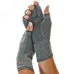 Imak Active Gloves Small...