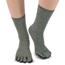 Imak Arthritis Socks-large...