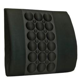 Back Cushion Black Imak...