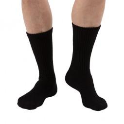 Sensifoot Diabetic Sock...
