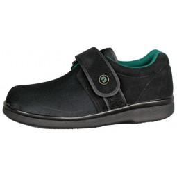 Gentle Step Diabetic Shoe...