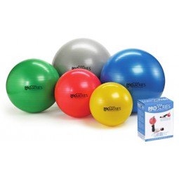 Pro-series Exercise Ball...