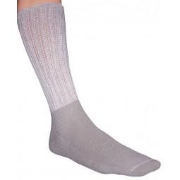 Medcrew Diabetic Sock...