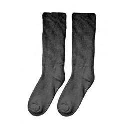 Diabetic Socks -...