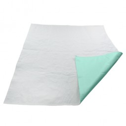 Reusable Absorbent Underpad...