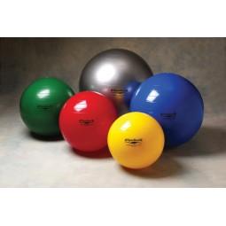 Thera-band Exercise Ball-...