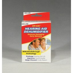 Dri-eze Hearing Aid...