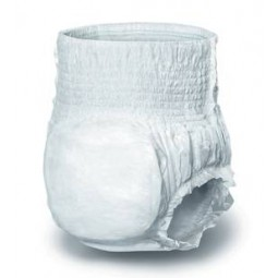 Protection Plus Underwear...