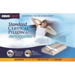 Cervical Pillow  Standard...