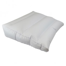 Inflatable Bed Wedge...
