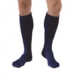 Sensifoot Diabetic Socks...