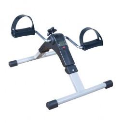 Exercise Peddler W- Digital...