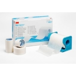 Micropore Surgical Tape...