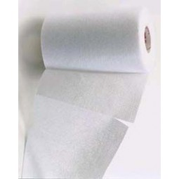 Medipore Surgical Tape 4...