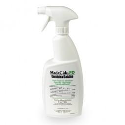 Madacide Fd Disinfectant 32...