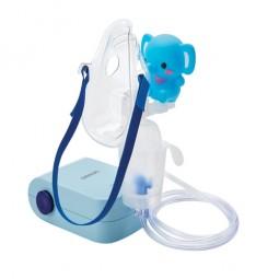Compressor Nebulizer For Kids