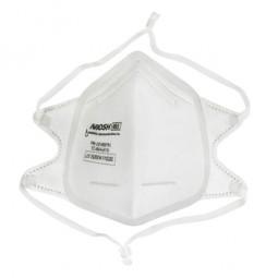 Protekx N95 Respirator...