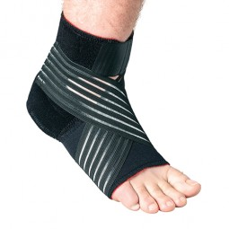 Blue Jay Foot Stabilizer...