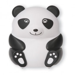Panda Neb W-reuse & Disp...