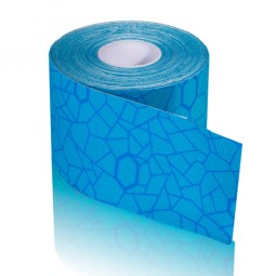 Theraband Kinesiology Tape...