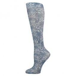 Blue Jay Fashion Socks (pr)...