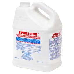 Steri-fab  Sterilizer And...