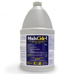 Madacide -1 Gallon (each)...