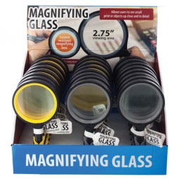 Magnifying Glass Countertop...
