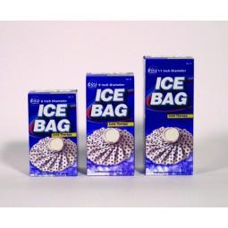 English Ice Bag 11  (boxed)...