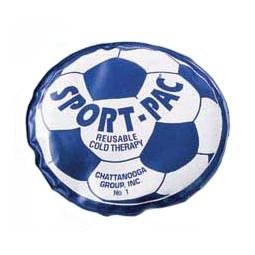 Sport-pac Reusable Cold...