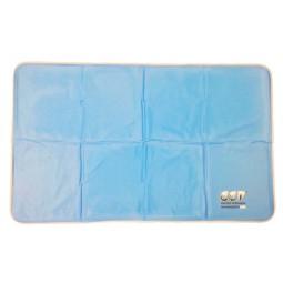 Self-cooling Sleep Pad 43.4...