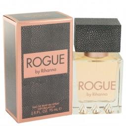 Rihanna Rogue by Rihanna...