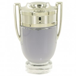 Invictus by Paco Rabanne...