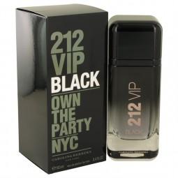 212 VIP Black by Carolina...