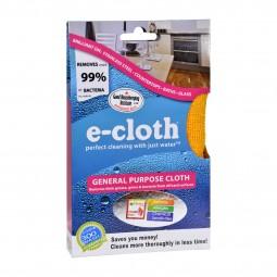 E-cloth General Purpose...