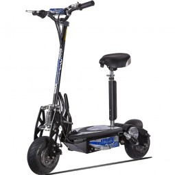 1000w Electric Scooter