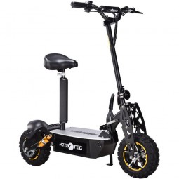 2000w 48v Electric Scooter...