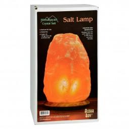 Himalayan Salt Lamp 12 Inch...