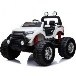 Mototec Monster Truck 4x4...