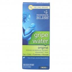 Mommy's Bliss Gripe Water -...