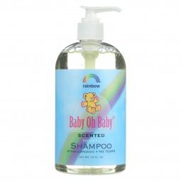 Rainbow Research Shampoo -...