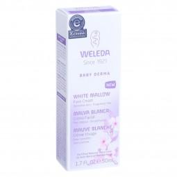 Weleda Face Cream - Baby...