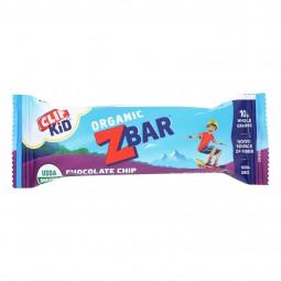 Clif Bar Zbar - Organic...