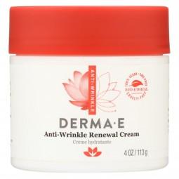 Derma E - Refining Vitamin...