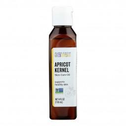Aura Cacia - Natural Skin...